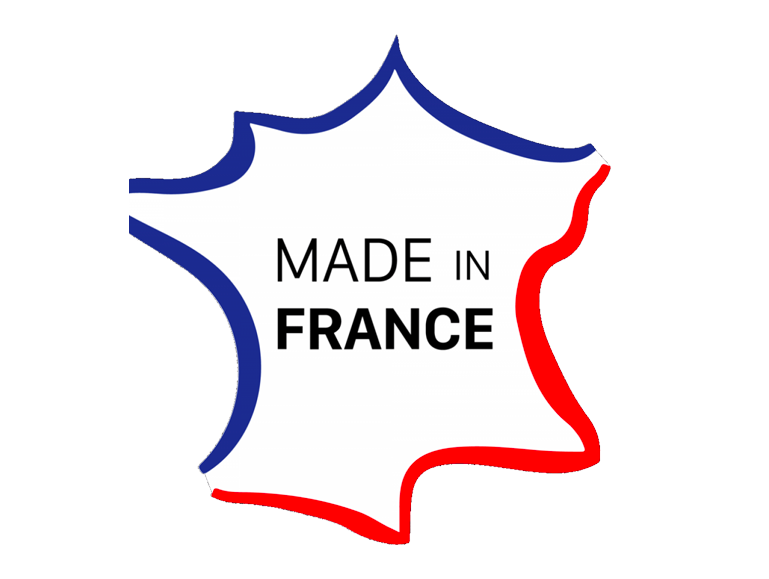Le CBD Made in France !