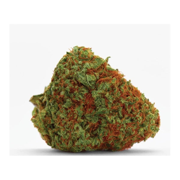Orange Bud  ≈ 4% CBD