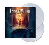 InnerWish - InnerWish (2LP edition transparent discs)