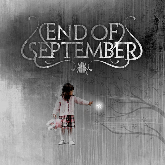 End of September - End of September (CD edition)