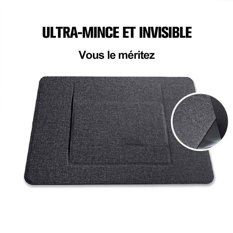 Support D'ordinateur Portable Ultra-mince - ciaovie
