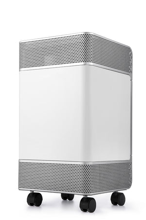Commercial and Medical Grade Air Purifier | Model KY-APS1000