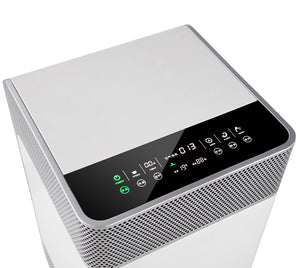 Commercial and Medical Grade Air Purifier | KY-APS-500