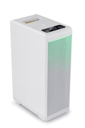 ESP Air Purifier - KY-APS-200