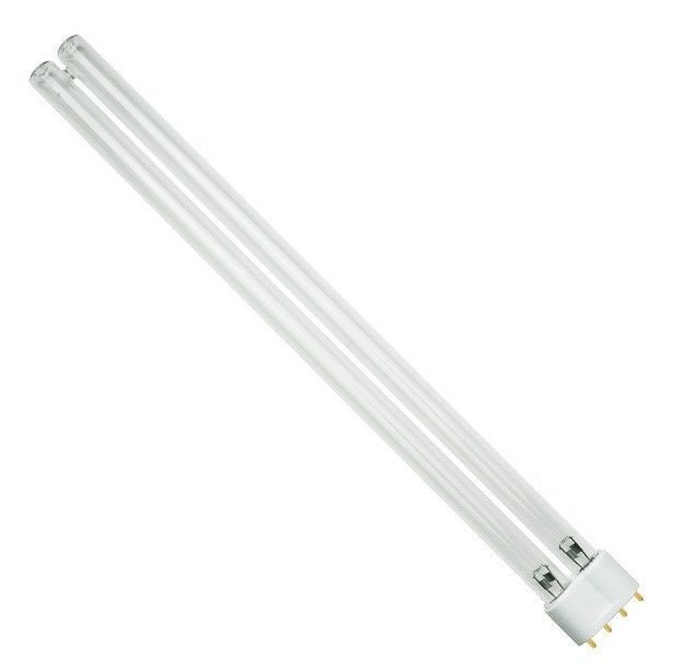 Replacement Bulb for UV-C and Ozone Light Sterilizer Lamp