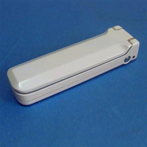 UV-C Sterilizer Clam-shell Style | Wholesale Model