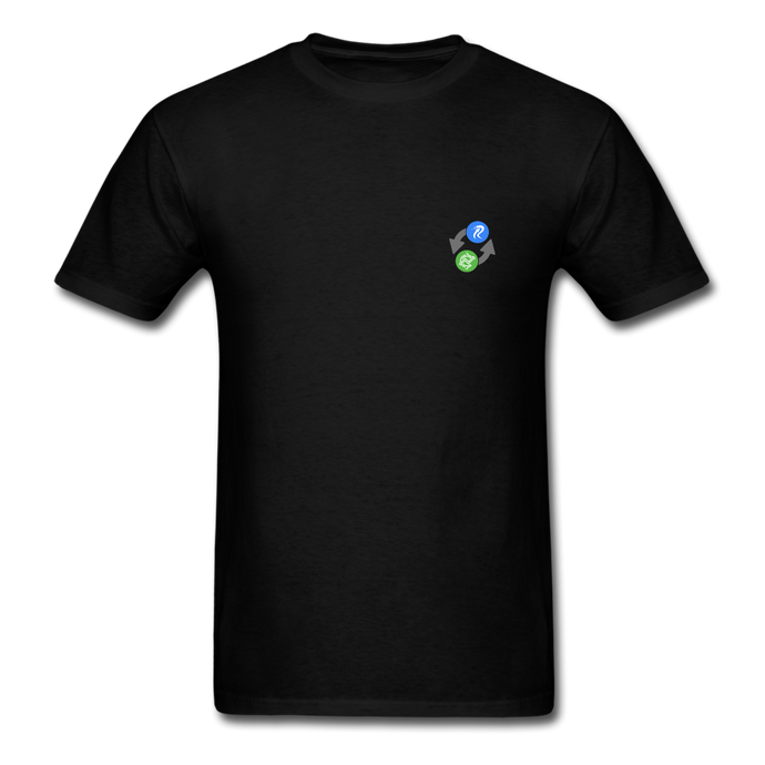 Centric Fan Shirt - black