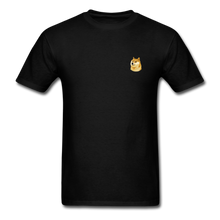 Load image into Gallery viewer, Doge Shirt - black