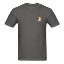Load image into Gallery viewer, Doge Shirt - charcoal