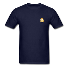Load image into Gallery viewer, Doge Shirt - navy