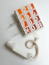 Load image into Gallery viewer, 1970's Ombre Phone