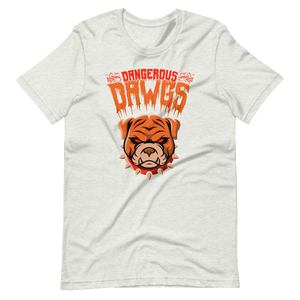 Dangerous Dawgs T-Shirt
