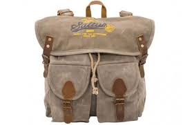 'Sailor' Backpack - Nest Gifts