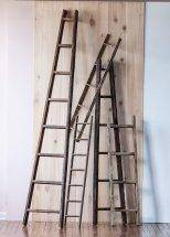 Ladder Style Hanging Rack - Nest Gifts