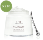 Blissed Moon Body Mousse