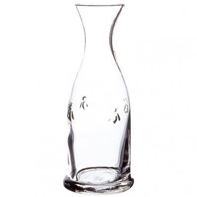 Bee Carafe Tall - Nest Gifts