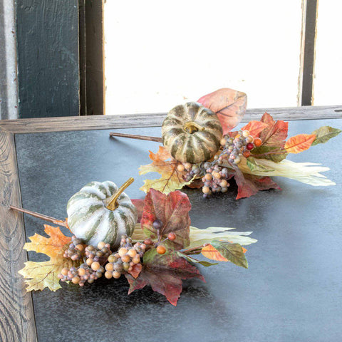 Farmhouse Autumn Picks - Nest Gifts