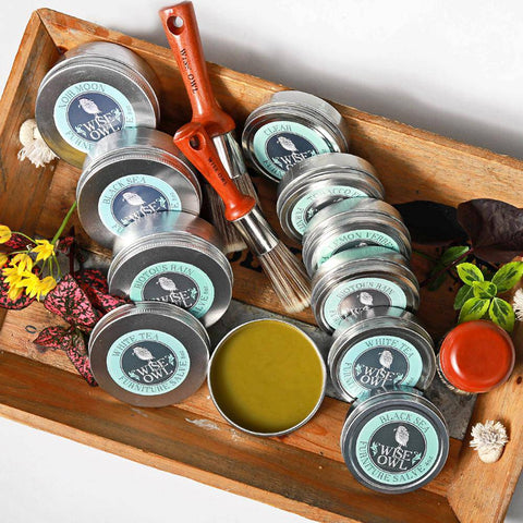 Furniture Salve - Nest Gifts