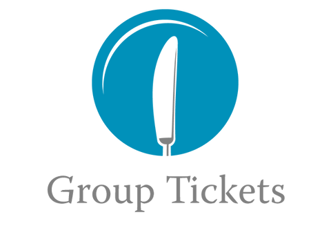 Group/Individual Tickets