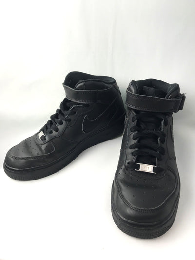 Nike AIR FORCE MID tennarit