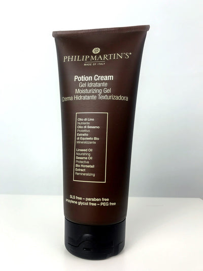 Philip Martin's Potion Cream