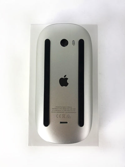 Apple Magic Mouse 2 hiiri
