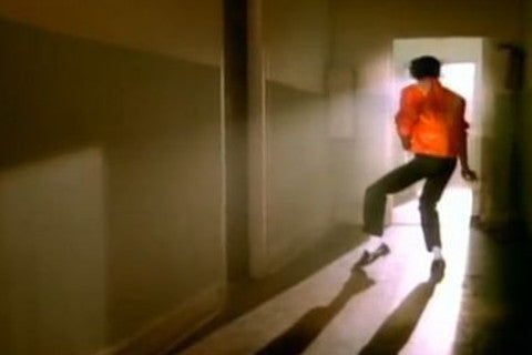 Sugar vs Beat It
