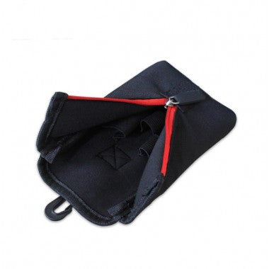 Large Carrying Pouch