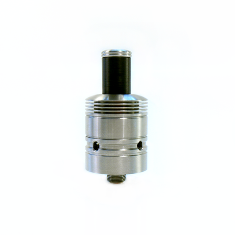 Kryptonite Vapor 454 Big Block RDA