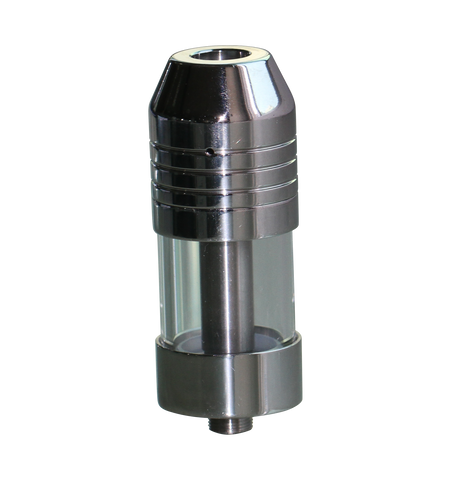 Youde UD AGA T2 Rebuildable Atomizer