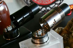XV3 (X V3) RDA Rebuildable Dripping Atomizer