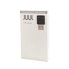 ONLINE Juul USB Charger