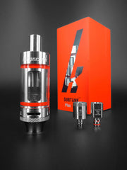 Kanger Subtank PLUS 7ml Sub Ohm Tank