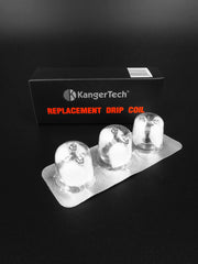 Kanger Dripbox Replacement Coils