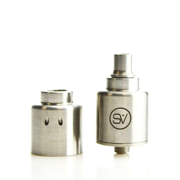 S.O.D. 5K Kit by Science of Vaping