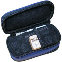 The Domino Carrying Case