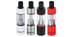 Kangertech Top EVOD Tank (Black)