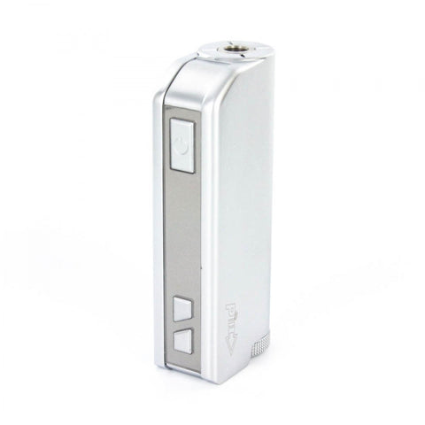 IPV Mini 30 watt Box Mod