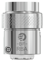 Joyetech BF RBA Head Rebuildable Coil for AIO, Mi One