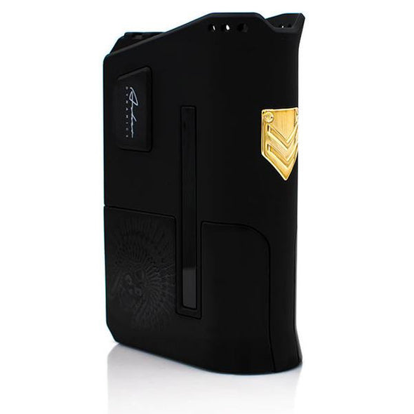 Limitless LMC Arms Race TC 200W Box Mod