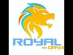 Royal Wire by DRYX 20, 22, 24 and 26 gauge