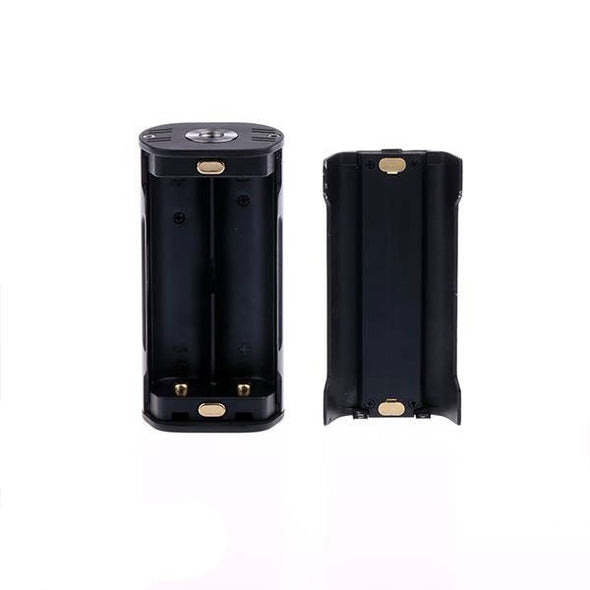 Sigelei Fuchai Duo-3 2 Door Version 175-255W