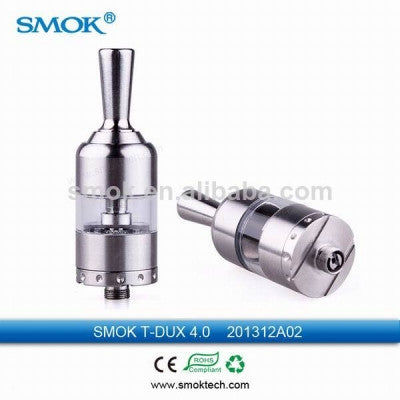 Smok Tdux 4.0 Clearomizer