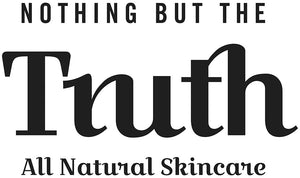 Truth Cosmetics
