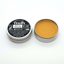 Load image into Gallery viewer, Muscle Balm | Feisty Chilli & Magnesium | 55gm - Truth Cosmetics