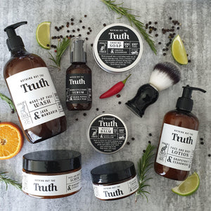 Truth Cosmetics Gift Card - Truth Cosmetics