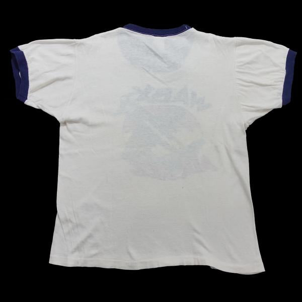 WABX Air Ace T-Shirt