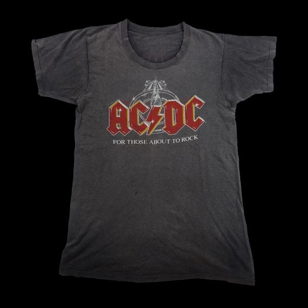 ACDC Europe 82
