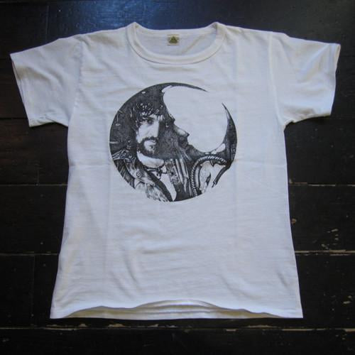 Waylon Moon T-Shirt