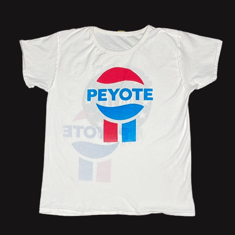 Do it Peyote Tester